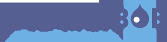 Showerbob logo