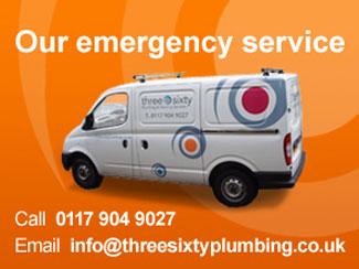 emergency-service325