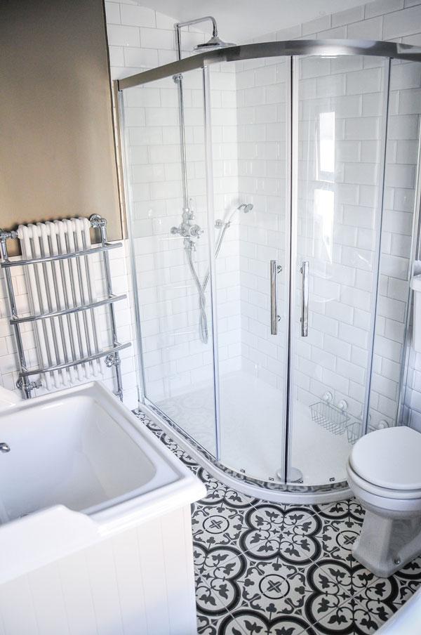 bathroom-renovation-bristol